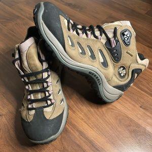Merrell Reflex Mid GORE-TEX Hiker Mens 10.5